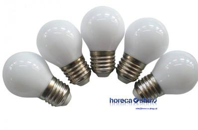 Prikkabel Led Lampen : Budget prikkabel meter met led lampen prikkabel huren